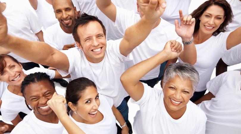 Healthy Community with Municipal Bonds
