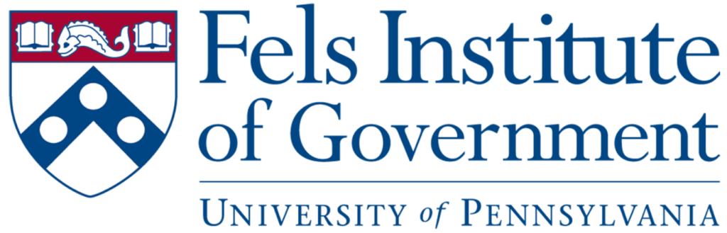 Fels Institute Logo